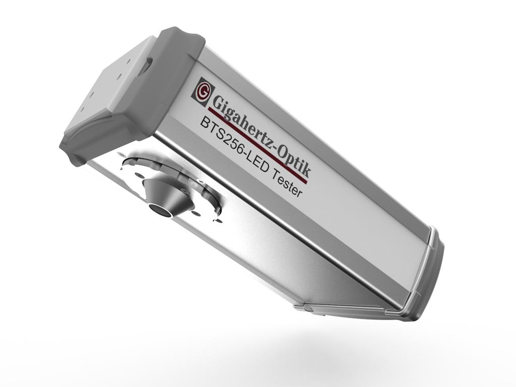 BTS256 LED Tester PR