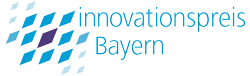 logo innovationspreis bayern v3